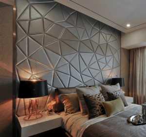 上海建筑裝飾設計公司有哪幾個