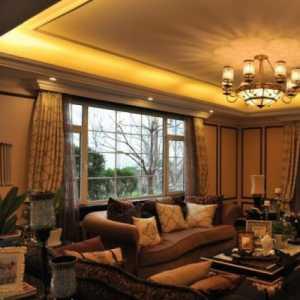 請問深圳有哪些建筑裝飾工程公司建筑設計公司有承接海外工