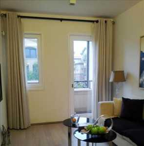 一套150平方米复式房子普通装修需多少钱