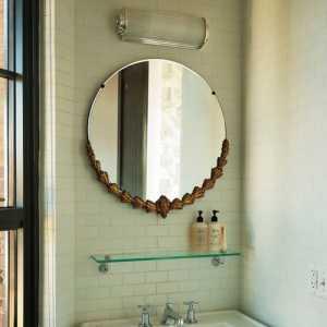 保定室内装修如何省钱?卫生间该如何装修设计?