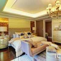 套内70平的房子装修大概要花多少钱