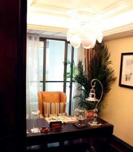 200平米的辦公空間裝修要多少錢有沒有物美價廉的上海裝修