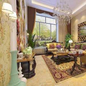 別墅是屬于復式住宅還是躍層式住宅