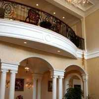 160平的房子基礎裝修大概多少錢