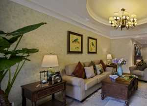想把房子装修一下中档的就可以想问问昆明房屋装修的价格