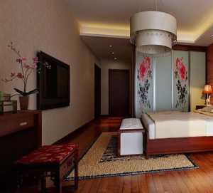 上海市裝飾裝潢工程監理如何審證我的證到期了