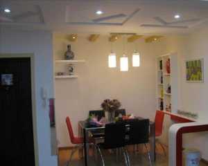 老房子客厅装修老房子客厅小怎么装修