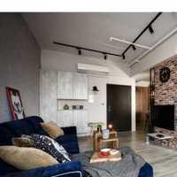 市精装修70平的房子大概多少钱