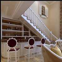 在80平的老房子装修得需要多少钱求解