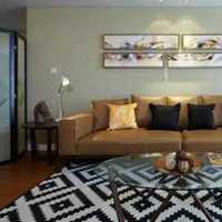 500平左右的别墅装修需要多少钱?