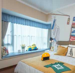 哈尔滨洲际装饰的施工怎么样啊?