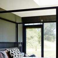 今年装修房子吊顶多少钱一个平
