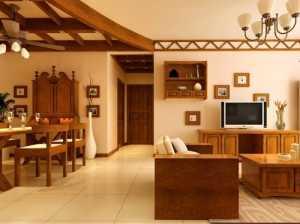 室内装修的所分项工程是不是都有损耗费用