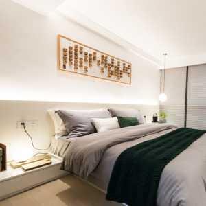 高端100万以上卧室现代简约错层四居以上别墅老洋房梦想改造家150平米以上