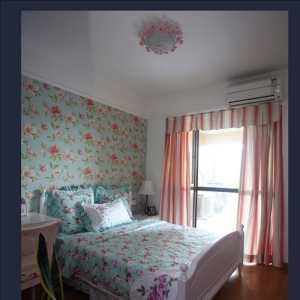 上海嘉定區婚房裝修公司哪家好呢
