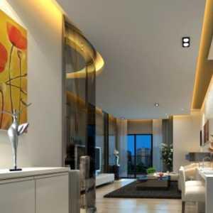 重慶建筑裝飾公司哪家強