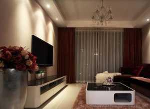 上海室內裝潢材料公司有哪些