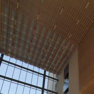《煙雨江南》新鄉世紀公館124平米新中式風格設計品藍設計工廠效果圖大全