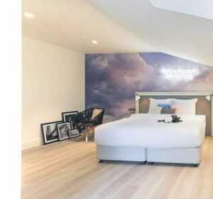 西安一套68平方的二手房装修费用一般是多少