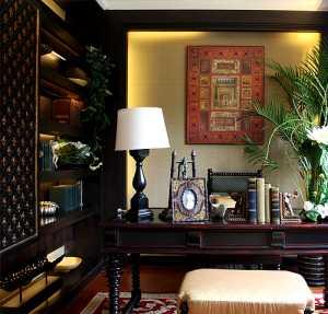 上海老房重新裝修步驟有哪些