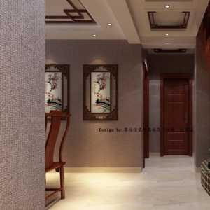 新型装饰墙板怎么样卫生间装修设计要点有哪些