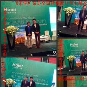 三室一厅117平装修多少钱-上海装修报价