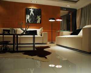 三居室装潢公司排名榜