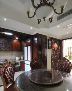 北京30平米老房子裝修多少錢