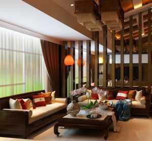 北京老房屋裝修