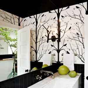 如何使用完美家裝來裝修150平米大的房子才更省啊求廣大搜房