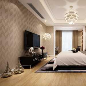 上海浦东南汇这边装修一套120平的房子大概多少钱市场最低