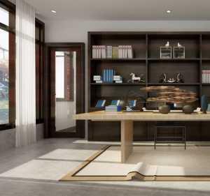 簡歐三居室臥室組合柜裝修圖片效果圖