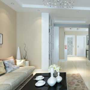 上海習強建筑裝飾工程有限公司