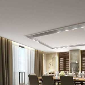 上海室內裝修設計哪家公司做得好