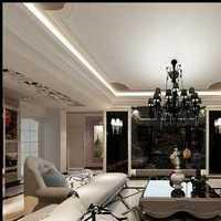 市青浦区盈中新村的房子多少钱一平,65平,装