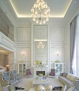 问下各位欧式风格的家装飘窗需要包窗套吗?