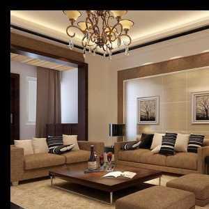 家庭装修贴瓷砖多少钱一平米包括瓷砖和人工费