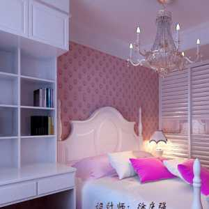 蘇州經濟適用房裝修