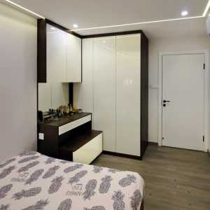 西安130平米房子简装修大概多少钱装修报价预算