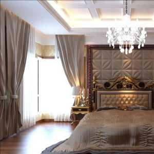 北京老房装修哪家好了解其装修原则是关键