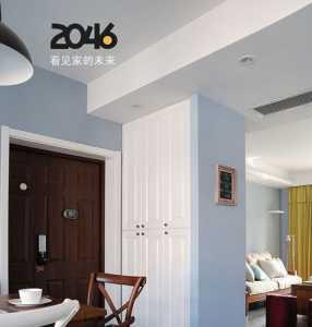 上海浦東尚層裝飾