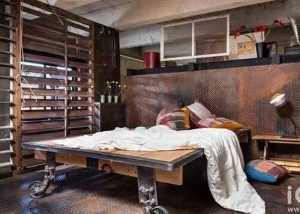 臥室門對臥室門好嗎