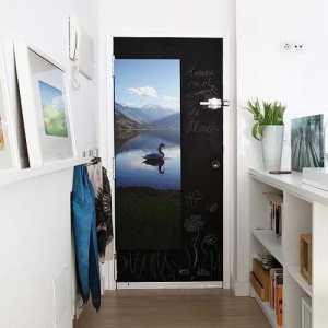 客廳小怎么裝修 小面積打造大空間