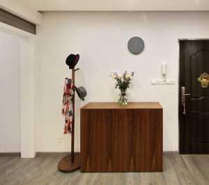 內江專業特色星級酒店設計公司——紅專設計效果圖大全
