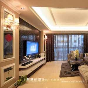 北京万源东里装修公司