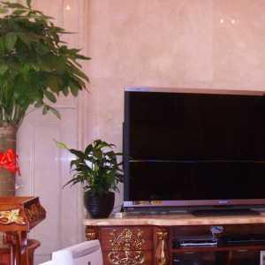 北京老房装修要注意什么