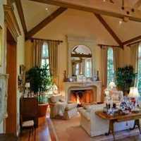 装修140平的房子大概多少钱