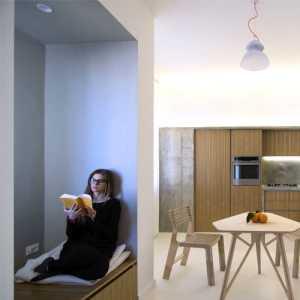 東南亞風格六居室臥室燈具裝修效果圖