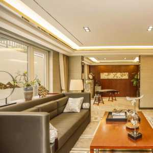 北京老房子装修公司哪些比较好