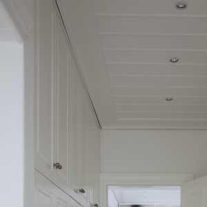 瓷磚衛生間防滑墊裝飾裝修效果圖